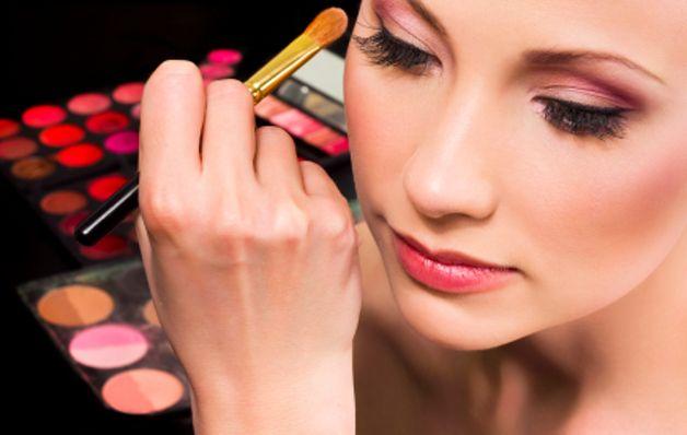 Cosmetici-a-rischio-per-celiaci