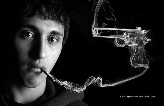 campagna-fumo