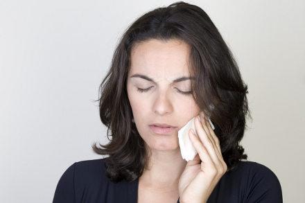 denti-dolore