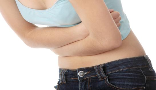 Varicosity su una ragione trattamento di utero