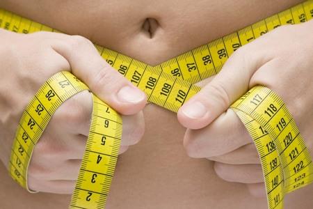 Chi è obeso da più tempo rischia cardiopatie