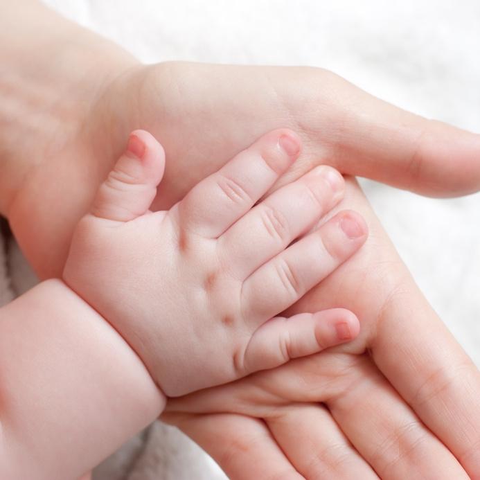 image-articolo-i-siti-web-utili-per-le-mamme