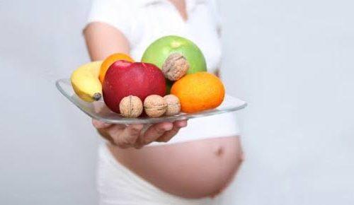Intestino pigro in gravidanza, cosa fare?